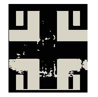 GE Symbol