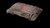 Soviet First Aid Kit