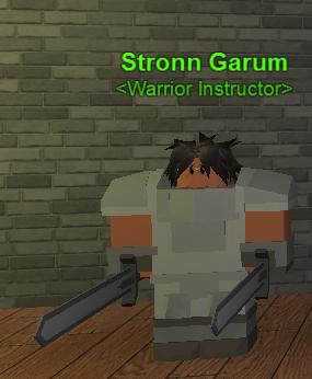 File:Warrior Instructor.PNG