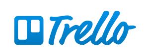 File:Trello.PNG