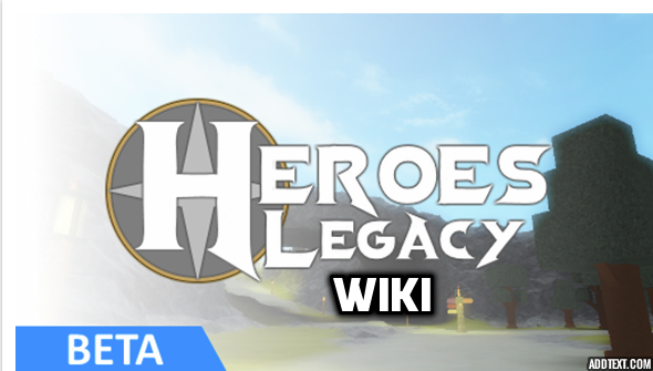 File:Heroes' Legacy Wikia.png