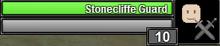 Stonecliffe Guard2