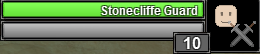 File:Stonecliffe Guard2.PNG
