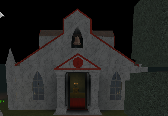 File:Church.PNG