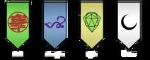 Marrow Banners-0