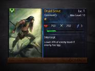 Druid Scout1