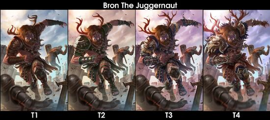 BronTheJuggernautEvo