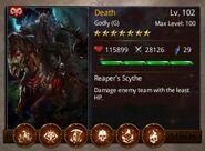 Death5Xop
