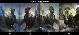 RockDragonaireEvo