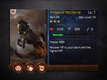 Armored Warhorse1