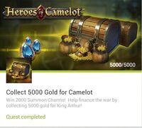 Google quest 2