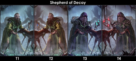 ShepherdofDecayEvo