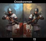 CrossbowmanEvo