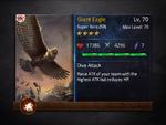 Giant eagle4