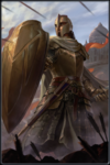 Goldenshield Champion T1