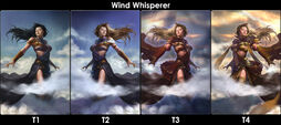 WindWhispererEvo