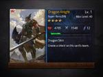 Dragon Knight1