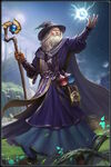 Time Wizard t3