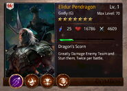 ElidurPendragon-card