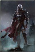 LancelotTheFallenT3