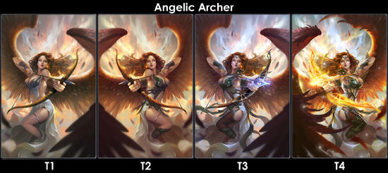 Angelicarcherevol