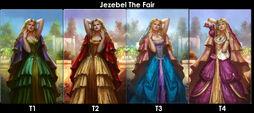 Jezebelthefairevol