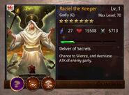 RazielTheKeeper-card