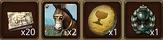GK-Level-6-Reward