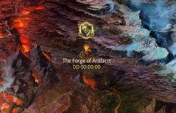 ForgeOfArtifacts
