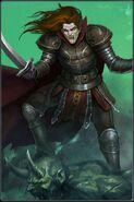 Sir Valamir