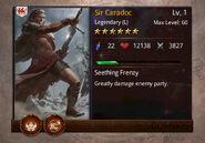 SirCaradoc-card