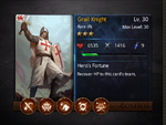 Grail Knight1