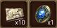 GK-Level-5-Reward
