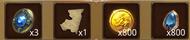 DQ-arenaVanquisher3-Reward
