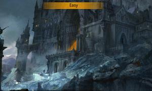 NightsOfTerror-Easy