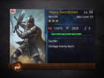 Heavy Swordsman3