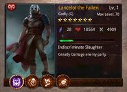 LancelotTheFallen-card