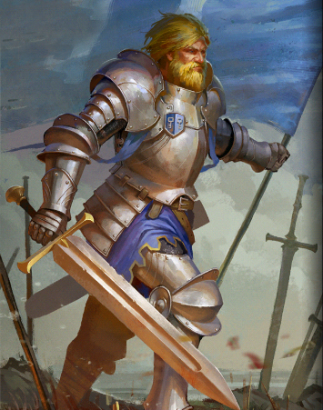 sir kay heroes of camelot wiki fandom powered by wikia