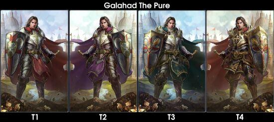 GalahadThePureEvo