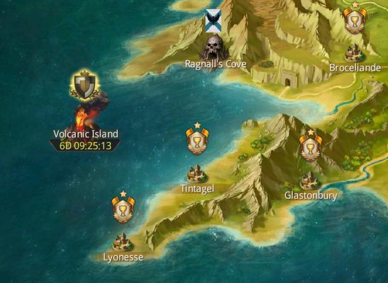 VolcanicIslandLocation