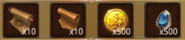 Arena-Competitor-6-Reward