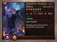 MentokTheMindtaker-card