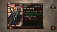 K4b4msindverbrechers lapis knight