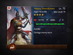 Heavy Swordsman4