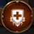 File:Healers.png