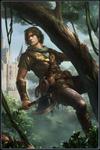 Treetop Ambusher T1