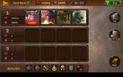 Screenshot 2015-12-04-21-51-52