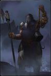 Butcher Of Princes T1