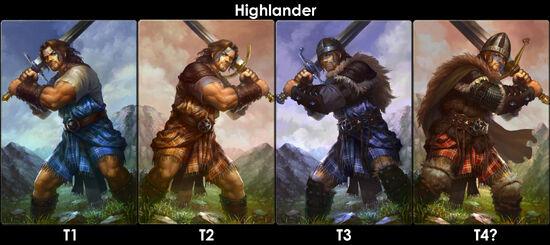 HighlanderEvo