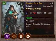TitaniaOfTheFae-card